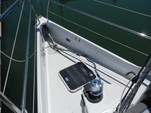 65 ft. Wylie 65 Cruiser Racer Boat Rental San Francisco Image 10