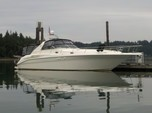 51 ft. Sea Ray Boats 500 Sundancer Express Cruiser Boat Rental Seattle-Puget Sound Image 18