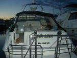 51 ft. Sea Ray Boats 500 Sundancer Express Cruiser Boat Rental Seattle-Puget Sound Image 20