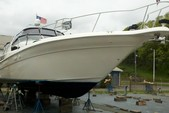 51 ft. Sea Ray Boats 500 Sundancer Express Cruiser Boat Rental Seattle-Puget Sound Image 23