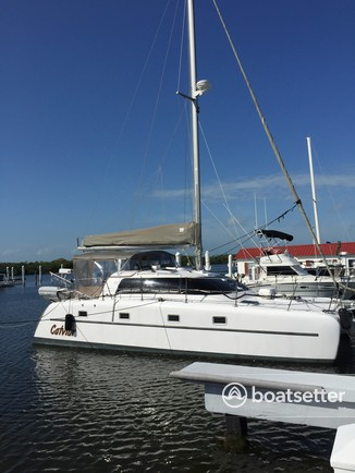 Best Miami Boat Rentals and Yacht Rentals - Boatsetter