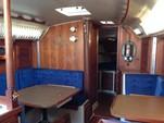 36 ft. Catalina 36 Daysailer & Weekender Boat Rental San Francisco Image 8