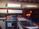 36 ft. Catalina 36 Daysailer & Weekender Boat Rental San Francisco Image 6