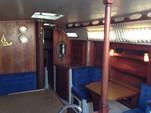 36 ft. Catalina 36 Daysailer & Weekender Boat Rental San Francisco Image 7