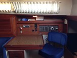 36 ft. Catalina 36 Daysailer & Weekender Boat Rental San Francisco Image 11