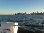 36 ft. Catalina 36 Daysailer & Weekender Boat Rental San Francisco Image 18