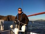 36 ft. Catalina 36 Daysailer & Weekender Boat Rental San Francisco Image 14