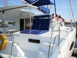 44 ft. Fountaine Pajot Orana 44' Catamaran Boat Rental Washington DC Image 4