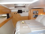 44 ft. Fountaine Pajot Orana 44' Catamaran Boat Rental Washington DC Image 10