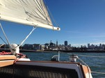 36 ft. Catalina 36 Daysailer & Weekender Boat Rental San Francisco Image 19