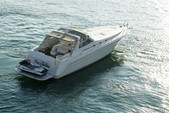 55 ft. Sea Ray Boats 540 Sundancer Motor Yacht Boat Rental Boston Image 17