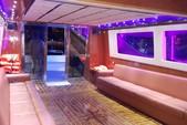 80 ft. Al wasmi 80 ft amwaj al bahar 80ft  Motor Yacht Boat Rental dubai Image 1