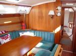 42 ft. Catalina 42 Fin Keel Sloop Boat Rental Seattle-Puget Sound Image 58