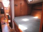 42 ft. Catalina 42 Fin Keel Sloop Boat Rental Seattle-Puget Sound Image 60