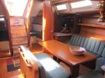 42 ft. Catalina 42 Fin Keel Sloop Boat Rental Seattle-Puget Sound Image 30