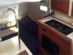 29 ft. Hunter HUNTER 29.5/SL Cruiser Racer Boat Rental Tampa Image 3