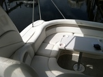 36 ft. Sea Ray Boats   340 SUNDANCER  2004  Cruiser Boat Rental West Palm Beach  Image 2