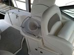 36 ft. Sea Ray Boats   340 SUNDANCER  2004  Cruiser Boat Rental West Palm Beach  Image 3