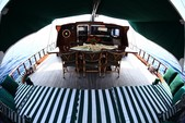 78 ft. Classic Yacht Inc CLASSIC 190 BR(*) Other Boat Rental Bodrum Image 3