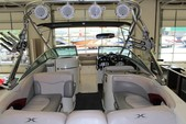 28 ft. Mastercraft Boat Co X80 STS Ski And Wakeboard Boat Rental Rest of Northwest Image 1