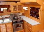 43 ft. Marine Trader 43' Sundeck Cruiser Boat Rental San Francisco Image 4