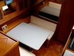 43 ft. Marine Trader 43' Sundeck Cruiser Boat Rental San Francisco Image 8