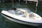 18 ft. Four Winns 180 HORIZON LE(**) Bow Rider Boat Rental Rest of Southwest Image 6