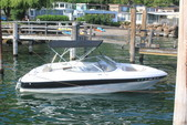 18 ft. Four Winns 180 HORIZON LE(**) Bow Rider Boat Rental Rest of Southwest Image 9