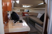 27 ft. 2012 Sea Ray Boats 260 SUNDANCER Cruiser Boat Rental Los Angeles Image 4