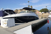 27 ft. 2012 Sea Ray Boats 260 SUNDANCER Cruiser Boat Rental Los Angeles Image 7