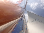 72 ft. Herreshoff sloop Custom design Sloop Boat Rental New York Image 3
