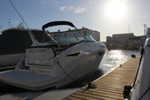 27 ft. 2015 Sea Ray Boats 260 SUNDANCER Cruiser Boat Rental Los Angeles Image 5