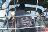 38 ft. Beneteau BENETEAU 393 3 CABIN/CU Cruiser Boat Rental N Texas Gulf Coast Image 14