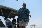 38 ft. Beneteau BENETEAU 393 3 CABIN/CU Cruiser Boat Rental N Texas Gulf Coast Image 17