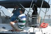 38 ft. Beneteau BENETEAU 393 3 CABIN/CU Cruiser Boat Rental N Texas Gulf Coast Image 18