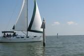 38 ft. Beneteau BENETEAU 393 3 CABIN/CU Cruiser Boat Rental N Texas Gulf Coast Image 35