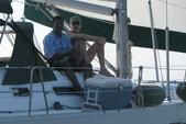 38 ft. Beneteau BENETEAU 393 3 CABIN/CU Cruiser Boat Rental N Texas Gulf Coast Image 49