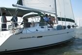 38 ft. Beneteau BENETEAU 393 3 CABIN/CU Cruiser Boat Rental N Texas Gulf Coast Image 50
