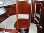 38 ft. Beneteau BENETEAU 393 3 CABIN/CU Cruiser Boat Rental N Texas Gulf Coast Image 51