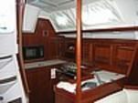 38 ft. Beneteau BENETEAU 393 3 CABIN/CU Cruiser Boat Rental N Texas Gulf Coast Image 53