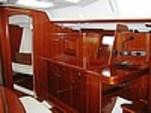 38 ft. Beneteau BENETEAU 393 3 CABIN/CU Cruiser Boat Rental N Texas Gulf Coast Image 54