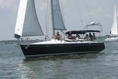 38 ft. Beneteau OCEANIS 390 1 AFT CAB/CU Cruiser Boat Rental N Texas Gulf Coast Image 3
