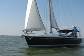 38 ft. Beneteau OCEANIS 390 1 AFT CAB/CU Cruiser Boat Rental N Texas Gulf Coast Image 10