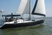 38 ft. Beneteau OCEANIS 390 1 AFT CAB/CU Cruiser Boat Rental N Texas Gulf Coast Image 11