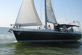 38 ft. Beneteau OCEANIS 390 1 AFT CAB/CU Cruiser Boat Rental N Texas Gulf Coast Image 15