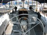 38 ft. Beneteau OCEANIS 390 1 AFT CAB/CU Cruiser Boat Rental N Texas Gulf Coast Image 22