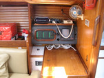 38 ft. Beneteau OCEANIS 390 1 AFT CAB/CU Cruiser Boat Rental N Texas Gulf Coast Image 24