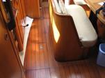 38 ft. Beneteau OCEANIS 390 1 AFT CAB/CU Cruiser Boat Rental N Texas Gulf Coast Image 25