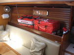 38 ft. Beneteau OCEANIS 390 1 AFT CAB/CU Cruiser Boat Rental N Texas Gulf Coast Image 27