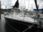 38 ft. Beneteau OCEANIS 390 1 AFT CAB/CU Cruiser Boat Rental N Texas Gulf Coast Image 29